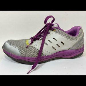 Vionic Venture Walking Running Shoes Women's 10